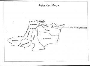 peta-kec-moga